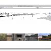 LOS HIJOS WEB