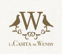 LA CASITA DE WENDY