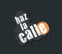 HAZ LA CALLE WEB