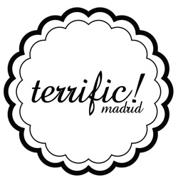 terrific madrid
