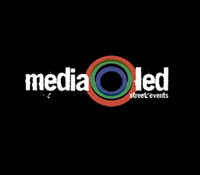MEDIALED WEB