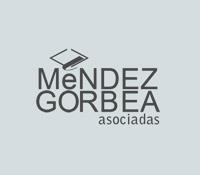 MÉNDEZ GORBEA Asociadas