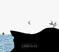 animación para el grupo ROSVITA