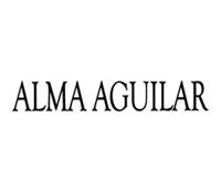 ALMA AGUILAR Shop Online