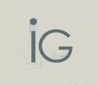 IGRABADOS.COM Tienda Online