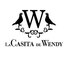LA CASITA DE WENDY Shop Online