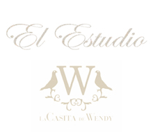 El Estudio_la casita de wendy